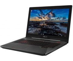 Notebook Asus FX503VM-E4029T