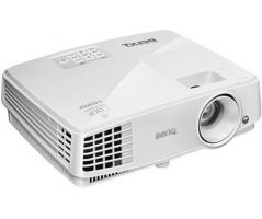 Projector BenQ MX528(9H.JFC77.13F)
