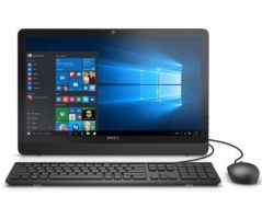 All In one PC Dell Inspiron 3052 (W26618119PTH)