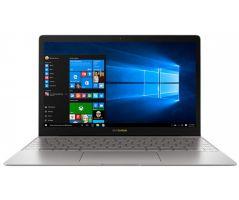 Notebook Asus Zenbook UX390UA-GS035T