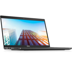Notebook Dell Latitude 7380 (SNS7380001)