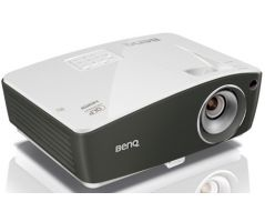 Projector BENQ TH670 (9H.JEL77.33F,33P,33S)