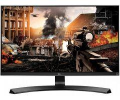 Monitor LG 27UD68P-B