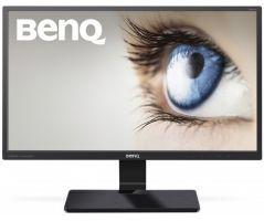 Monitor BenQ GW2470H
