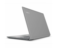 Notebook Lenovo Ideapad 120S-14IAP (81A5009PTA)