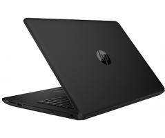 Notebook HP 14-bs542TU
