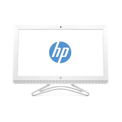 All in one PC HP 24-e051d
