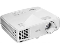 Projector BenQ MS527 (9H.JFA77.13F)