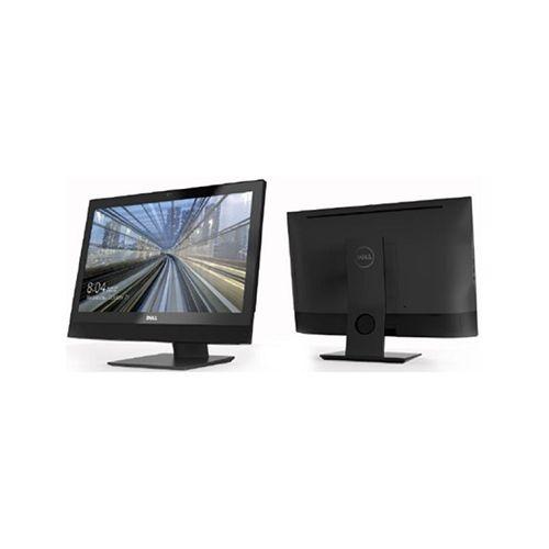 All in one PC Dell Optiplex 5250 (SNS55AI001)