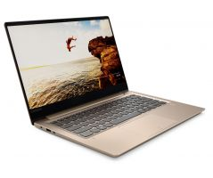 Notebook Lenovo Ideapad S530-13IWL (81J70023TA)