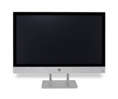 All in one PC HP Pavillion 27-r071d