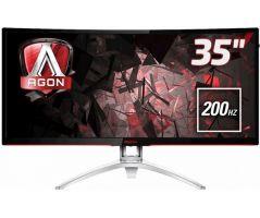 Monitor AOC AGON AG352QCX/67