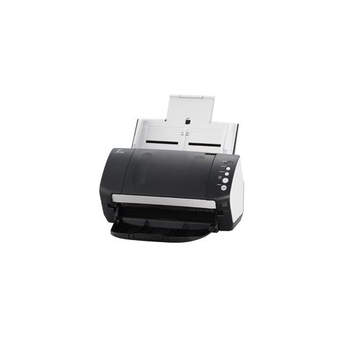 Fujitsu Scanner fi-7140 (PA03670-B101)
