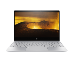 Notebook HP Envy 13-ad149TX