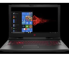 Notebook HP OMEN 17-an007TX