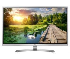 Monitor LG 32MP58HQ-S