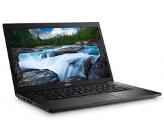 Notebook Dell Latitude 7480 (SNS7480003)