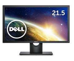 Monitor Dell E2216H