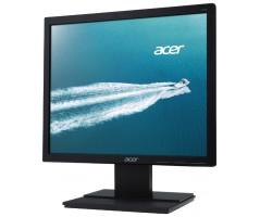 Monitor Acer V176Lbd