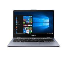 Notebook Asus VivoBook Flip TP410UR-EC141T