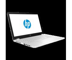 Notebook HP 15-bs016TX