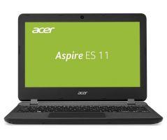 Notebook Acer Aspire ES1-132-P4W2 (NX.GG2ST.002)