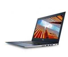 Notebook Dell Vostro 5471 (W56854204THW10)