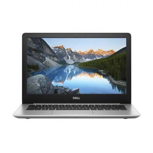 Notebook Dell Inspiron 5370 (W566851001PTH)