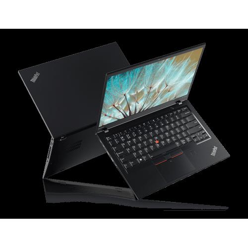Notebook Lenovo ThinkPad X1 C5 (20HQA09QTH)