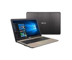 Notebook Asus K541UV-DM979D