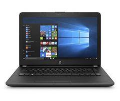 Notebook HP 14-bw071AU