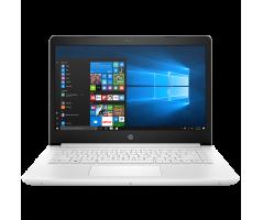 Notebook HP 14-bs105TX