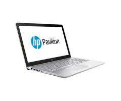 Notebook HP Pavilion 15-cc123TX