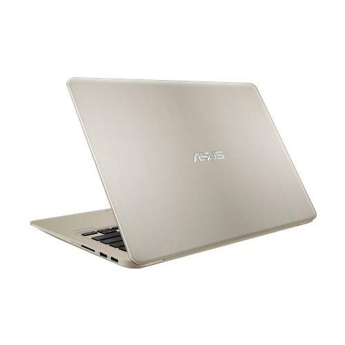Notebook Asus S410UN-EB114T