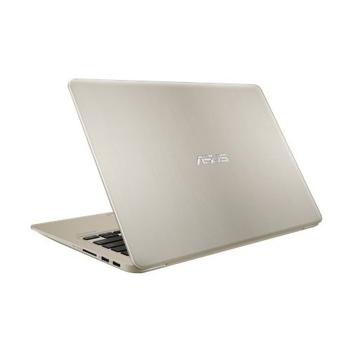 Notebook Asus S410UN-EB114T