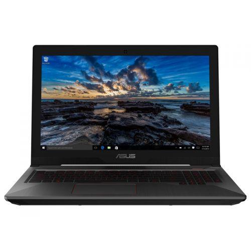Notebook Asus FX503VD-E4090T