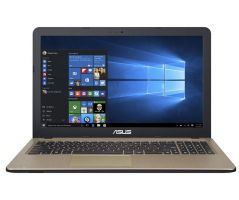 Notebook Asus X542UQ-DM277T