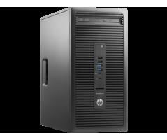 Computer PC HP 705MT SR G3