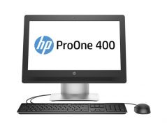 All in one PC HP Proone 400G2