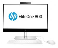 All in one PC HP EliteOne 800 G3