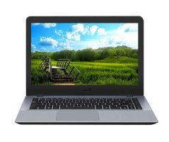 Notebook Asus X442UQ-FA053T