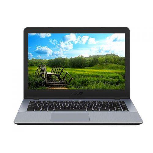 Notebook Asus X442UQ-FA053T