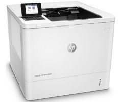 Printer HP LaserJet Enterprise M607n (K0Q14A)