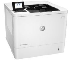 Printer HP LaserJet Enterprise M608n (K0Q17A)