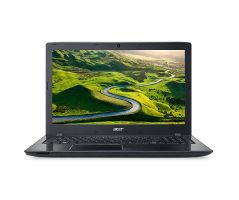 Notebook Acer Aspire A315-51-38G5 (NX.GNPST.002)