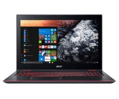Notebook Acer Nitro 5 Spin NP515-51-8177 (NH.Q2YST.002)