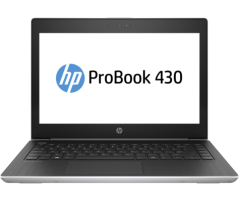 Notebook HP 430G5-345TU