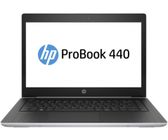 Notebook HP 440G5-337TX