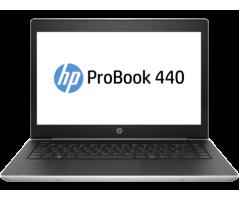 Notebook HP 440G5-327TX
