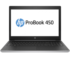 Notebook HP 450G5-306TU